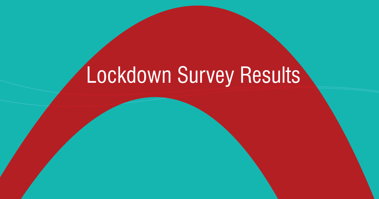 Lockdown Results