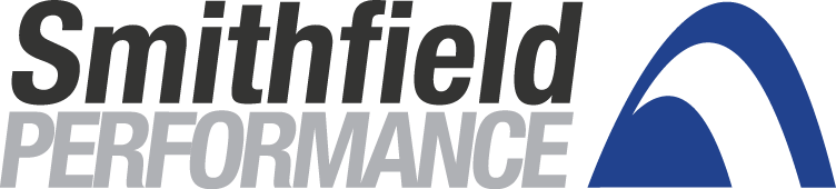 Smithfield Performance Ltd