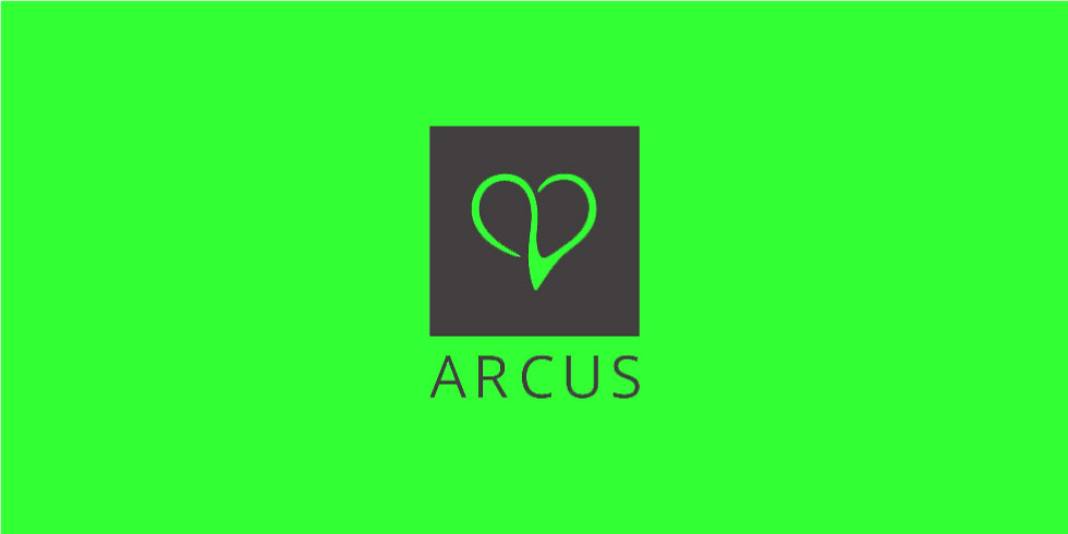 p360° feedback at Arcus