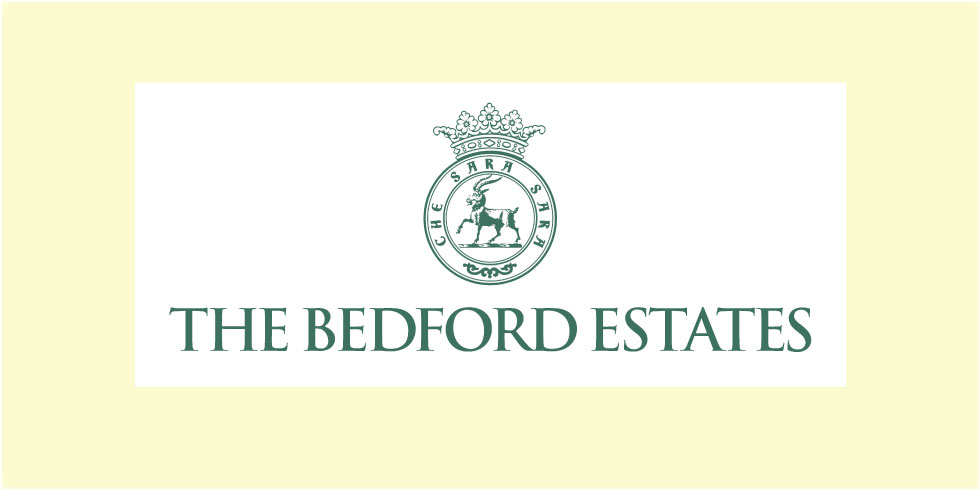 employee engagement survey at Bedford Estates