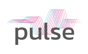 Commsbank Pulse